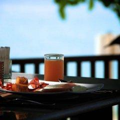 Отель Lamai Wanta Beach Resort гостиничный бар