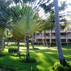 Отель VIK Hotel Arena Blanca - Все включено Доминикана, Пунта Кана - отзывы, цены и фото номеров - забронировать отель VIK Hotel Arena Blanca - Все включено онлайн фото 3