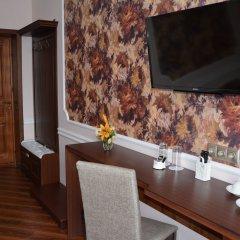 Гостиница Brown Hotel Казахстан, Нур-Султан - 4 отзыва об отеле, цены и фото номеров - забронировать гостиницу Brown Hotel онлайн удобства в номере