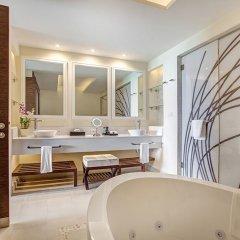 Отель Grand Lido Negril Au Naturel Resort - All Inclusive спа