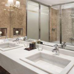 Отель The Level at Melia Castilla комната для гостей фото 3