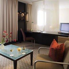 Отель Boutique Hotel Das Tigra Австрия, Вена - 2 отзыва об отеле, цены и фото номеров - забронировать отель Boutique Hotel Das Tigra онлайн детские мероприятия