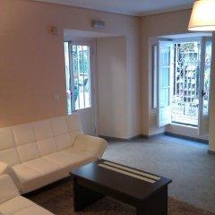 Отель Cais Испания, Байона - отзывы, цены и фото номеров - забронировать отель Cais онлайн фото 4