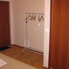 Хостел Омега удобства в номере
