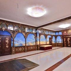 Гостиница Абу Даги в Махачкале отзывы, цены и фото номеров - забронировать гостиницу Абу Даги онлайн Махачкала