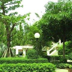 Отель Ariston Бангкок фото 2