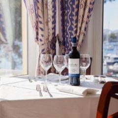 Hotel Vistamar by Pierre & Vacances в номере фото 2