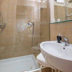 Отель B&B Emozioni Fiorentine ванная фото 2