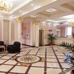 Отель Rakat Plaza Узбекистан, Ташкент - отзывы, цены и фото номеров - забронировать отель Rakat Plaza онлайн спа