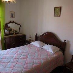 Отель Pensao Bela Vista удобства в номере