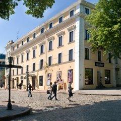 Гостиница Роял Стрит Украина, Одесса - 9 отзывов об отеле, цены и фото номеров - забронировать гостиницу Роял Стрит онлайн с домашними животными