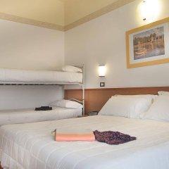 Hotel Stella d'Italia комната для гостей фото 4