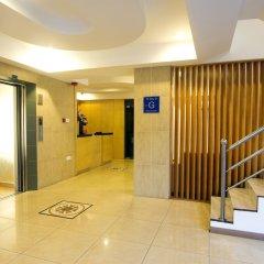 Отель Mookai Suites Мальдивы, Северный атолл Мале - отзывы, цены и фото номеров - забронировать отель Mookai Suites онлайн спа