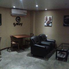 Отель Sansu Шри-Ланка, Коломбо - отзывы, цены и фото номеров - забронировать отель Sansu онлайн интерьер отеля фото 2