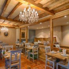 Отель Biskajer Adults Only Бельгия, Брюгге - 1 отзыв об отеле, цены и фото номеров - забронировать отель Biskajer Adults Only онлайн питание фото 2