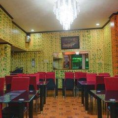 Отель Maribago Seaview Pension and Spa Филиппины, Лапу-Лапу - отзывы, цены и фото номеров - забронировать отель Maribago Seaview Pension and Spa онлайн питание фото 2