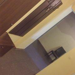 Апартаменты Galeria Apartments удобства в номере фото 2