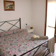 Отель Residenza Novalba комната для гостей