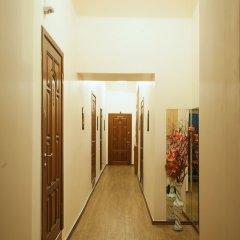 Гостиница Renaissance Suites Odessa интерьер отеля фото 2
