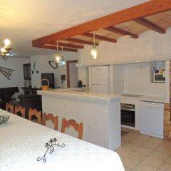 Отель Villa Can Ignasi в номере фото 2