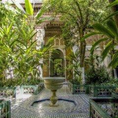 Отель Maison Aicha Марокко, Марракеш - отзывы, цены и фото номеров - забронировать отель Maison Aicha онлайн фото 3