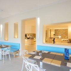 Отель Baia Chia - Chia Laguna Resort Италия, Домус-де-Мария - отзывы, цены и фото номеров - забронировать отель Baia Chia - Chia Laguna Resort онлайн фото 6