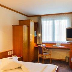 Отель Vienna Sporthotel удобства в номере