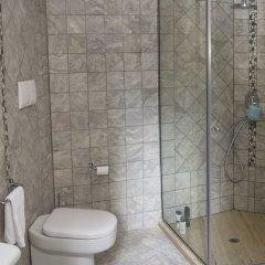 Отель B&B Malennio Лечче ванная фото 2