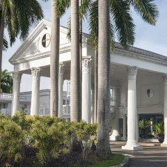 Отель Rose Hall Villas By Half Moon Ямайка, Монтего-Бей - отзывы, цены и фото номеров - забронировать отель Rose Hall Villas By Half Moon онлайн фото 9