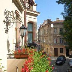 Гостиница Шопен Украина, Львов - отзывы, цены и фото номеров - забронировать гостиницу Шопен онлайн