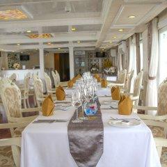 Отель Signature Halong Cruise фото 2