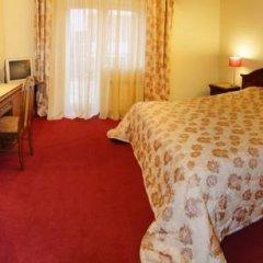 Гостиница Золотая Орхидея в Светлом отзывы, цены и фото номеров - забронировать гостиницу Золотая Орхидея онлайн Светлый комната для гостей фото 4