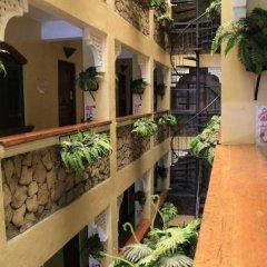 Отель Makati International Inns Филиппины, Макати - 1 отзыв об отеле, цены и фото номеров - забронировать отель Makati International Inns онлайн фото 3