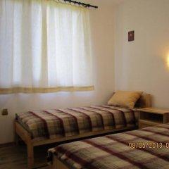 Отель Energy Guest House Болгария, Боженци - отзывы, цены и фото номеров - забронировать отель Energy Guest House онлайн комната для гостей фото 4