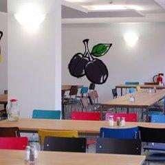 Hotel Die Schule детские мероприятия