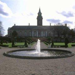 Отель Hilton Dublin Kilmainham фото 8