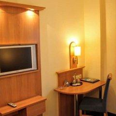 Hotel Daniel удобства в номере фото 2