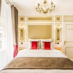 Отель Luxury 6Bdr 5Bth Heritage Building - Louvre View Франция, Париж - отзывы, цены и фото номеров - забронировать отель Luxury 6Bdr 5Bth Heritage Building - Louvre View онлайн фото 22