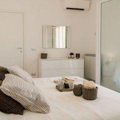 Отель FCO Luxury Apartments Италия, Фьюмичино - отзывы, цены и фото номеров - забронировать отель FCO Luxury Apartments онлайн фото 9