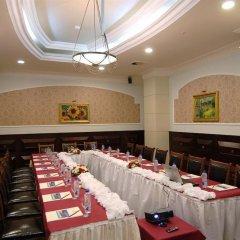 Delphin Diva Premiere Hotel Турция, Кунду - 8 отзывов об отеле, цены и фото номеров - забронировать отель Delphin Diva Premiere Hotel - All Inclusive онлайн помещение для мероприятий