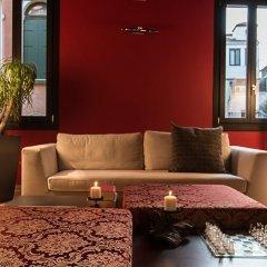 Отель Corte di Gabriela Италия, Венеция - отзывы, цены и фото номеров - забронировать отель Corte di Gabriela онлайн интерьер отеля фото 2