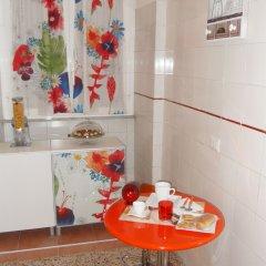 Отель Bed & Breakfast Al Vicoletto Италия, Рим - отзывы, цены и фото номеров - забронировать отель Bed & Breakfast Al Vicoletto онлайн интерьер отеля фото 3