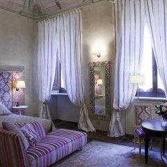 Отель Palazzo Carletti фото 7