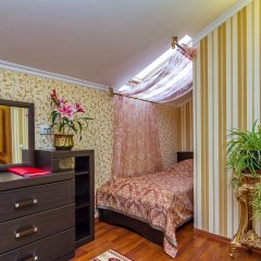 Hotel Natali удобства в номере фото 2