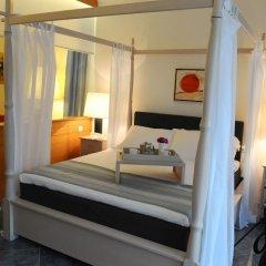 Ithea Suites Hotel комната для гостей фото 2
