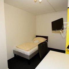 Primestay Self Check-in Hotel Altstetten детские мероприятия