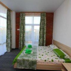 Гостиница Фантазия в Анапе отзывы, цены и фото номеров - забронировать гостиницу Фантазия онлайн Анапа комната для гостей фото 3