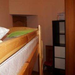 Гостиница Apple Hostel в Санкт-Петербурге отзывы, цены и фото номеров - забронировать гостиницу Apple Hostel онлайн Санкт-Петербург сейф в номере