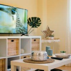 Апартаменты Best Houses 24 - New & Stunning Apartment фото 31