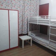 Van Backpackers Hostel Турция, Ван - отзывы, цены и фото номеров - забронировать отель Van Backpackers Hostel онлайн удобства в номере